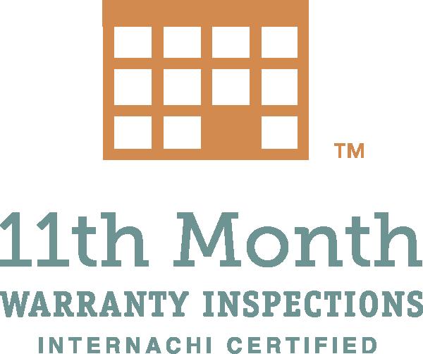 New Home Warranty Expiration Home Inspection Loudoun