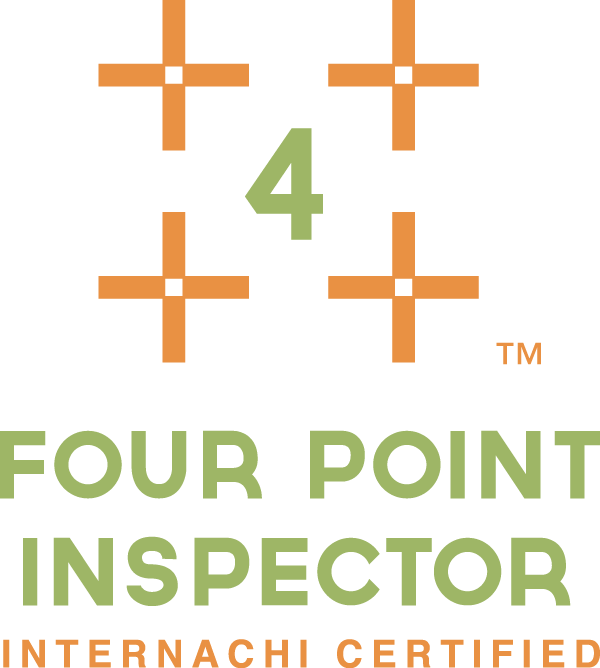 A-Pro New Construction Phase Inspections Loudoun