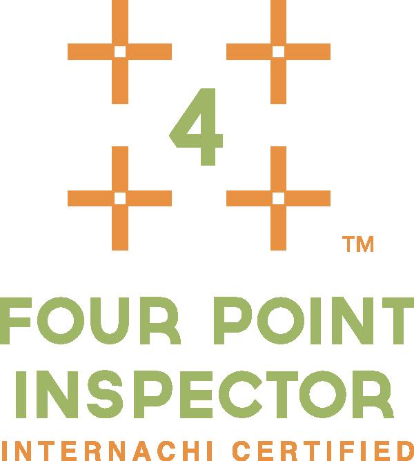 A-Pro New Construction Phase Inspections Loudoun