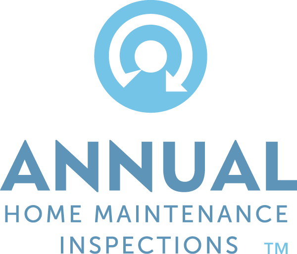 Annual Home Maintenance Home Inspection Loudoun
