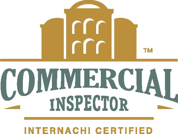 Loudoun Commercial Building Inspector
