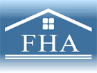 FHA Loudoun Home Inspection