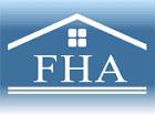 FHA Loudoun Home Inspection