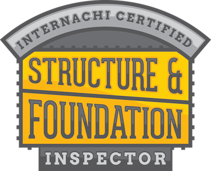 A-Pro-Loudoun-Certified-Structure-Foundation-Inspector-PNG-a