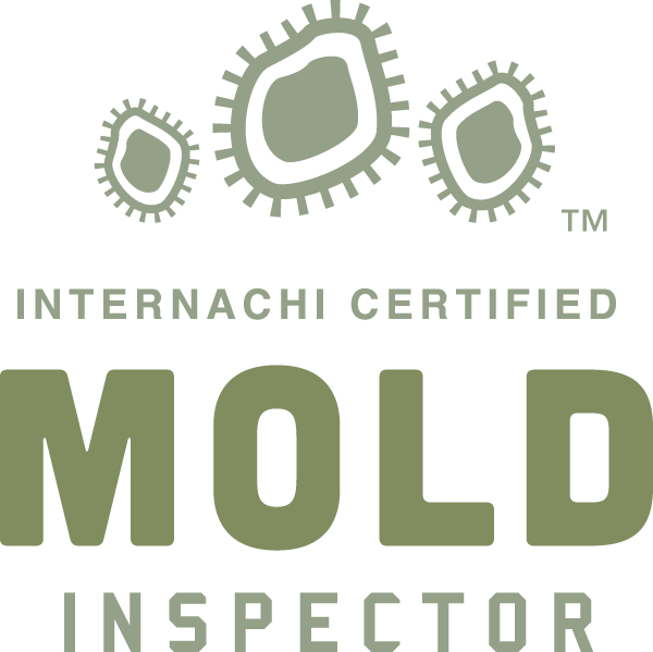 Loudoun Mold Inspector