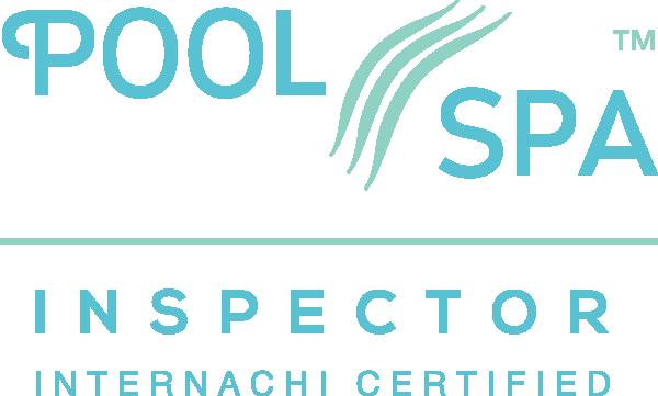 Loudoun Pool-Spa Inspector