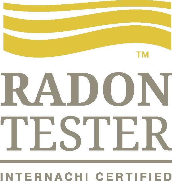 Loudoun Radon Tester