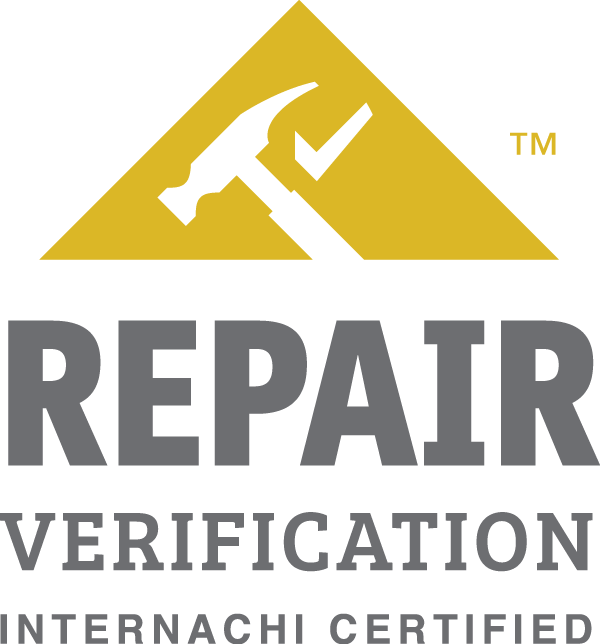 Loudoun Construction Repair Verification