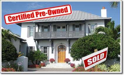 Pre-Listing Home Inspection Loudoun
