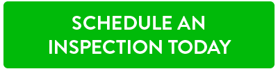 schedule home inspection Loudoun