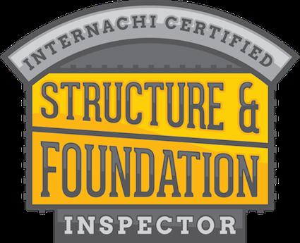Brick Exterior Inspection In Loudoun