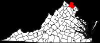 Loudoun_County