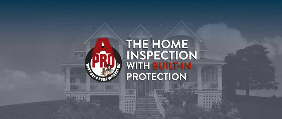 Loudoun Home Inspection