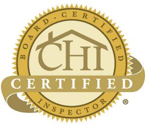 Certified Loudoun Home Inspector