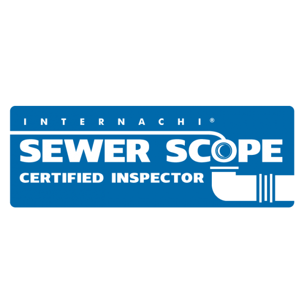 Home Inspection In Loudoun
