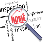 Home Inspections in Loudoun