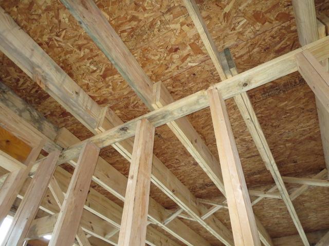 Ashburn Home Inspection