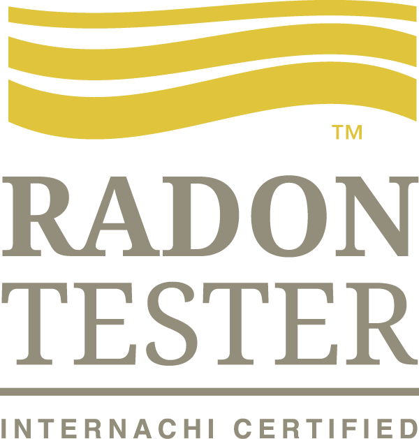 Radon Inspection in Ashburn