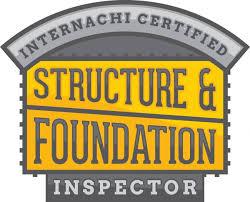 Northern Virginia home inspectors