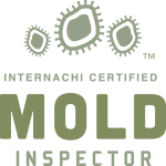 Loudoun mold inspection near me