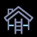 attic inspection in Loudoun
