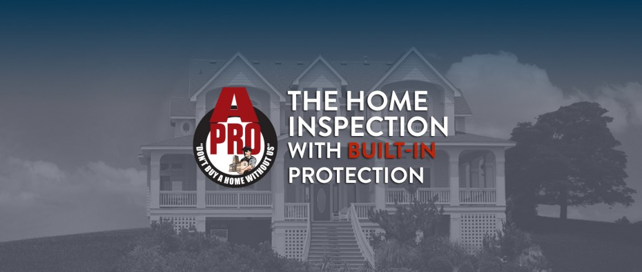 Home Inspectors In Ashburn