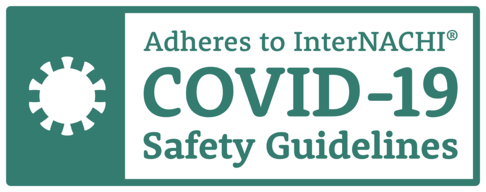 Coronavirus Home Inspection Loudoun