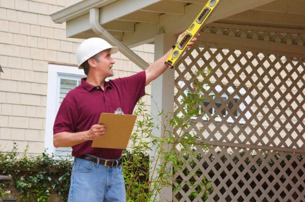 Home Inspectors In Lovettsville
