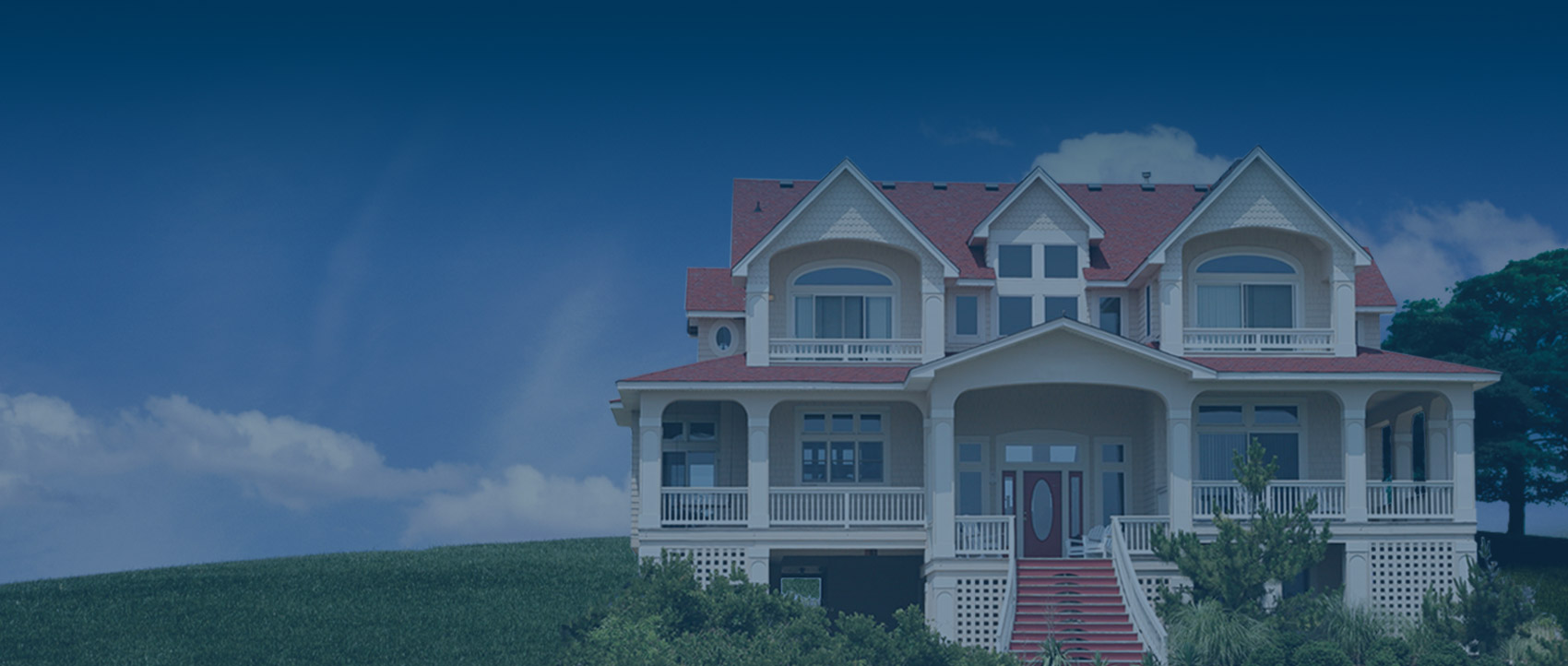 Certified Pre-Owned Home Inspections in Ashburn