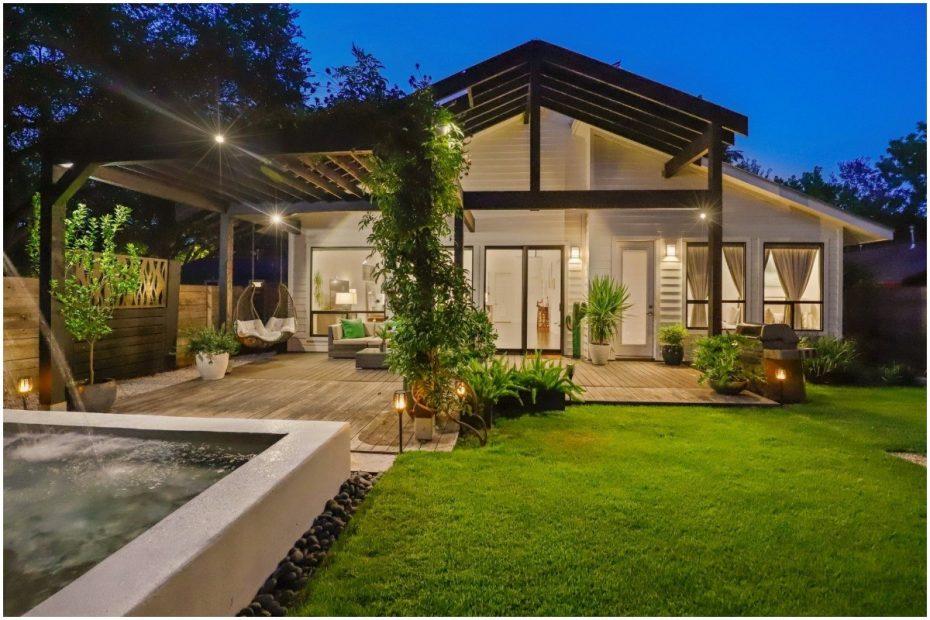 Home buyers in Loudoun